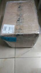 Pmd75-29p7/1r0 Endress+hauser Brand New Dhl