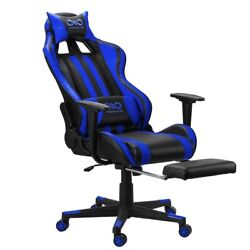 Fast Shipping Gaming Chair Office 180 Lying Household Lifting Adjust
