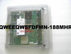 General Micro Systems V267 91-820c-r With 90days Warranty Via Dhl Or Ems 01