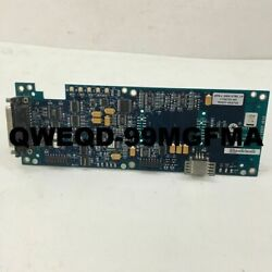 1pc For J4-t0 Laser Head Assy 1092548 1102721-ac Via Dhl Or Ems