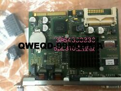 1pc For Used Working 5ap920.1505-k40 Via Dhl Or Ems
