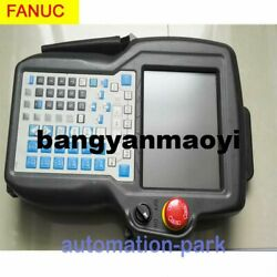 1 Pc Used Fanuc A05b-2518-c302egn Tested In Good Condition