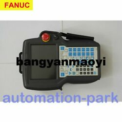 1 Pc Used Fanuc A05b-2518-c300esw Tested In Good Condition