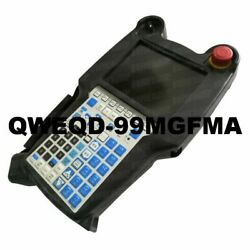 1pc Used Working A05b-2518-c202jaw Via Dhl Or Ems