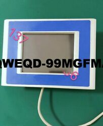 1pc Used Working 4pp120.0571-k01 Via Dhl Or Ems
