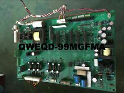 1pcs Used Working 1336-bdb-sp76d Via Dhl Or Ems
