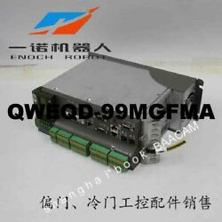 1pcs Used Working C400/a8/1/1/1/00 13130261-001 Via Dhl Or Ems