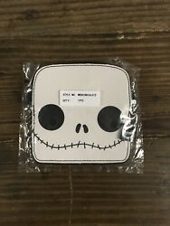Disney Nightmare Before Christmas Coin Purse