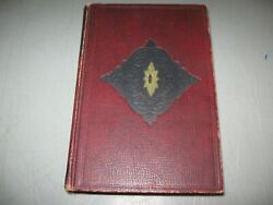 Modern Home Medical Advisor Your Health And How To Preserve It 1935 Tenth Editi