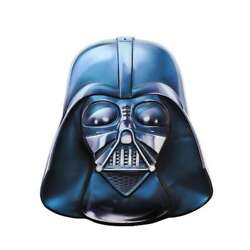 Star Wars Darth Vader Metal Tin Sign Bedroom Decor New In Package Home Decor New