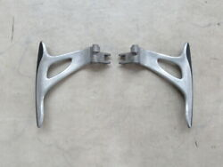 Jdm Nissan R35 Gt-r Gtr Automatic Paddle Shifters Shifter Oem