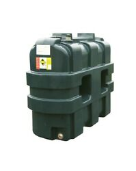Oil Tank All Prices Includes Vat And Delivery