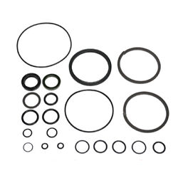 New Trim And Tilt O-ring And Seal Kits For Brp Johnson Evinrude 40 48 50 435567