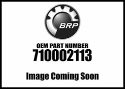 Can-am 2011-2014 Outlander 400 Main Harness Assembly 710002113 New Oem