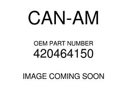 Can-am Spark Plug Cable 315 Mm Mag Side 420464150 New Oem