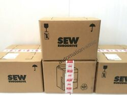 Mdv60a0110-5a3-4-0t Sew Inverter New In Box (dhl Shipping)