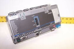 New Johnson Controls Metasys Rs232c Network Control Engine Ms-nce2561-0