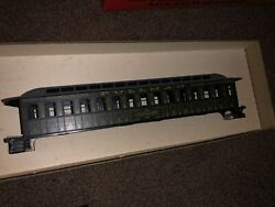 Roundhouse Rtr Cbandq Pullman Palace Sleeping Car Ho Scale