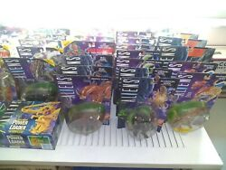 1990s Kenner Aleins Figures Piecing Out Collection Predators Toys Action