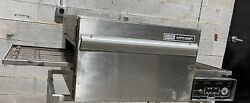 Lincoln 1130 1131 1132 1133 208 Or 240 Single Or 3 Phase Conveyor Oven