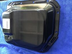 Jeep Grand Cherokee Automatic Transmission Oil Pan Fits 42re Auto Trans