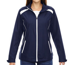 North End Women#x27;s Casual Long Sleeve Lightweight Tempo Jacket $15.99