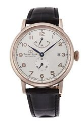 Orient Watch Orient Star Classic Rk-aw0003s Menand039s From Japan
