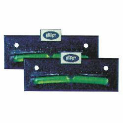 Hopkins Towing Solutions 08525 Graduated Rv Levels - 2 Pack