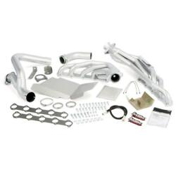 Banks Power Late Ford 6.8l Truck - No Egr Cat Torque Tube System