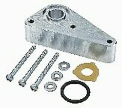 Derale Cooling Products 14010 Fits Dodge Trans Pan Deep Filter Extender