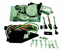 Replacement Kit For 28313739 Series Imgl/9510 Control