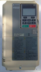 Used Cimr-hb4a0018faa 90days Warranty Free Dhl Or Ems