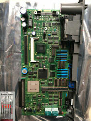 1pc New A16b-3200-0450 Free Dhl Or Ems