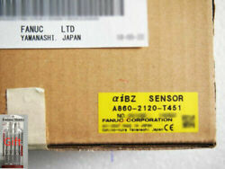 1pc New A860-2120-t451 Free Dhl Or Ems