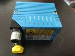1pc New 1041787 Clv621-1120 Free Dhl Or Ems
