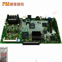 1pc New A16b-3200-0703 Free Dhl Or Ems