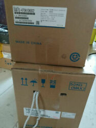 1pc New Sgd7s-470a00a002 Free Dhl Or Ems