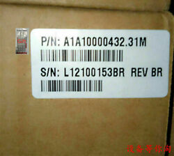 1pc New A1a10000432.31m A1a10000432.31m Free Dhl Or Ems