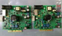 1pcs Pm864-1a 3bse018165r1 90days Warranty Free Dhl Or Ems