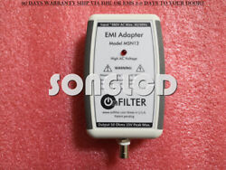 Onfilter Msn12 Emi Adapter 90 Days Warranty Free Dhl Or Ems