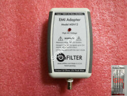 1pcs Onfilter Msn12 Emi Adapter 90days Warranty Free Dhl Or Ems