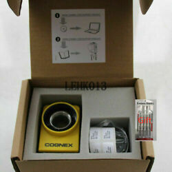 1pcs New Is7200-11 Free Dhl Or Ems