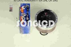 1pcs Edc-ps3015ab502 Ps3015kn001 90days Warranty Free Dhl Or Ems