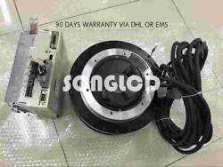 1pcs Ud1ag3-100n-6kd-2ta-n+dm1a-100g 90days Warranty Free Dhl Or Ems