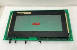 1ps Nd70-6045-t014/03 90days Warranty Free Dhl Or Ems