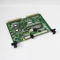 1ps 50999-2924 90days Warranty Free Dhl Or Ems