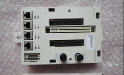 1ps 3bse018161r1 Pm864ak01 90days Warranty Free Dhl Or Ems