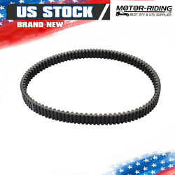 Drive Belt Clutch for Polaris SPORTSMAN 500 4x4 HO ATV #3211069 3211095 $25.63
