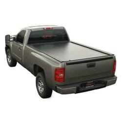 Pace Edwards Fmfa06a29 6.5 Ft. Tonneau Cover-15 Short Bed For F150
