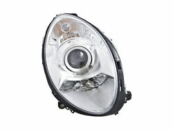 Right - Passenger Side Headlight Assembly For R320 R350 R500 R63 Amg Nw32p1